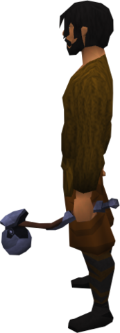 File:Off-hand mithril mace equipped.png