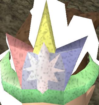 File:Omni-tiara detail.png