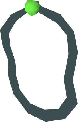 File:Peahat detail.png
