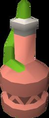 Perfect juju smithing potion detail