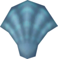 Sea shell detail.png