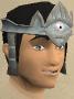 Seers headband 2 chathead