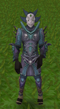 File:Sliske's Parody (refined) armour equipped.png