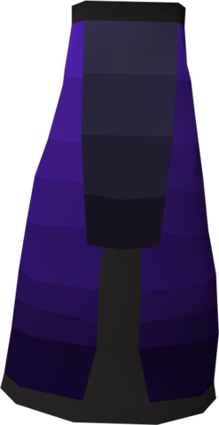 File:Battle robe bottom detail.png
