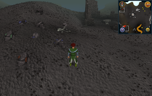 File:Compass clue Deep Wilderness west of Mage Arena.png