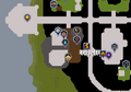 Ithell Clan map.png