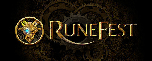 File:RuneFest 2015 Live update post header.jpg