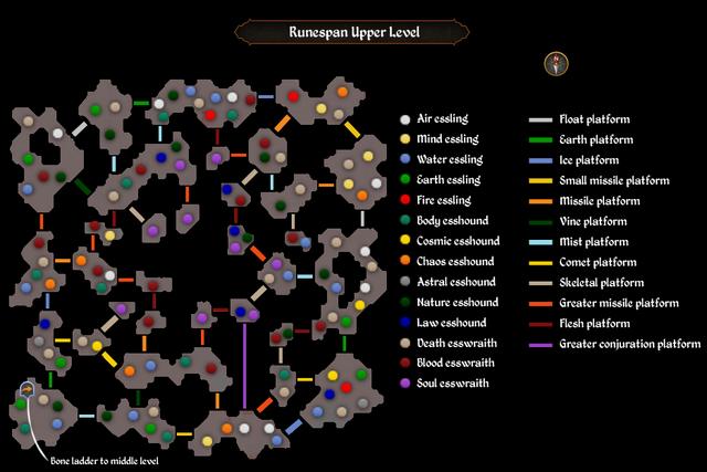 File:Runespan upper level map.png