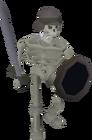 Skeleton (POH) old
