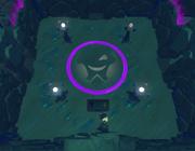 Sliske's Endgame puzzle
