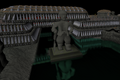 Thumbnail for version as of 18:16, June 24, 2014