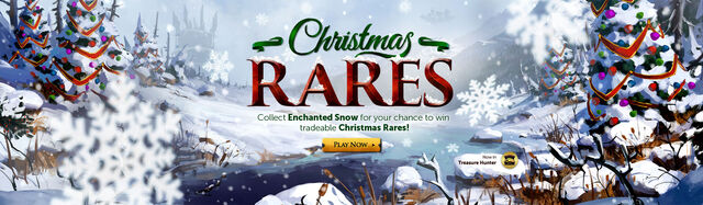 File:Christmas Rares head banner.jpg