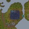 Coal Trucks location