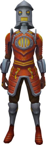 File:Cogwheel outfit equipped.png
