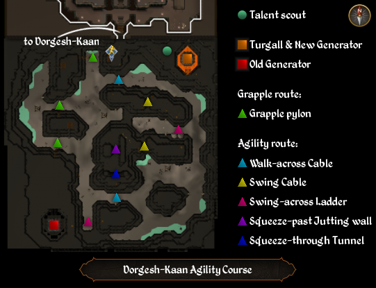 Fil:Dorgesh-Kaan agility map.png