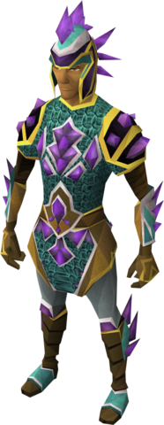 File:Dragonstone armour equipped.png