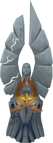 File:Efaritay statue with pendant.png