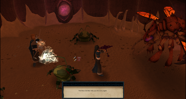 File:KQ fight.png
