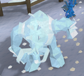 Minotaur ice sculpture.png