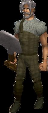 Nigel (farmer)