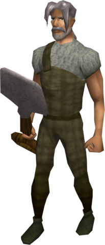 File:Nigel (farmer).png