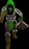 Ranger (Battlefield)
