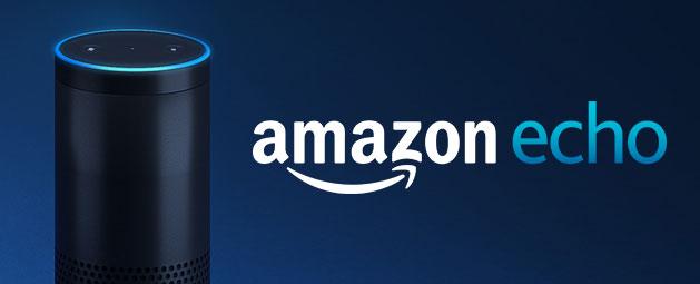File:Amazon Echo update post header.jpg