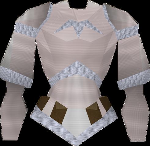 File:Armadyl robe top detail.png
