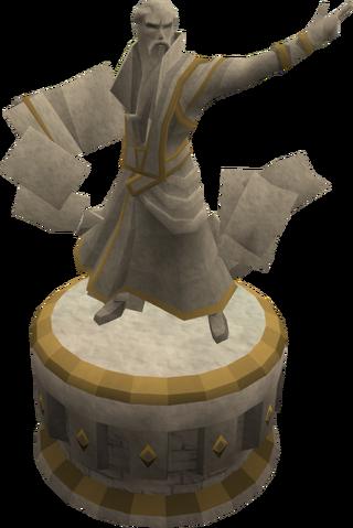 File:Artisan magic statue.png