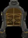 Clan door var 3 tier 7