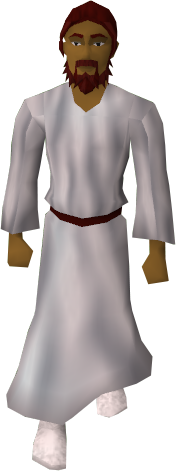 File:Desert clothing equipped old.png