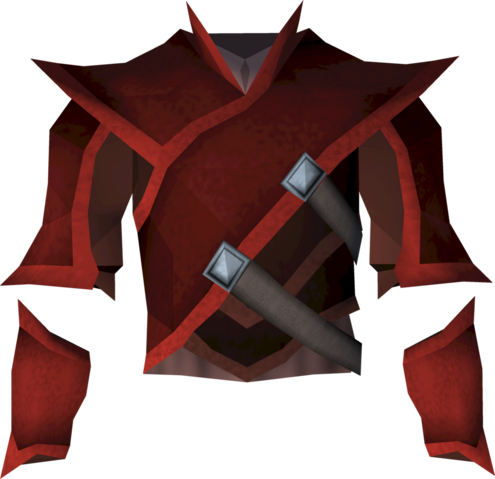 File:Elf-style coat (red) detail.png