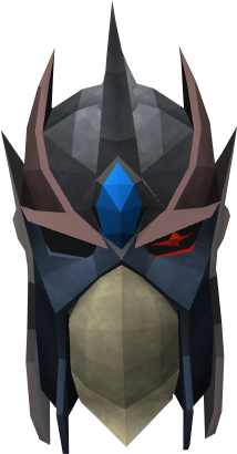 File:Full slayer helmet (uncharged) (red) detail.png