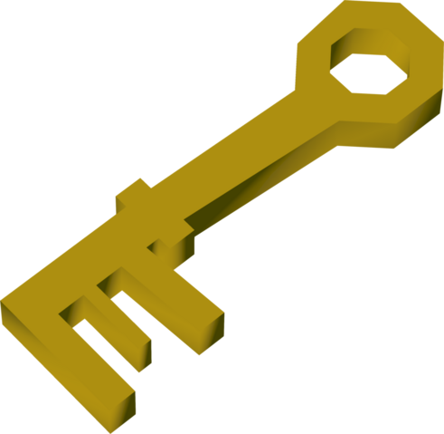 File:Glough's key detail.png