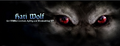 Hati banner.png