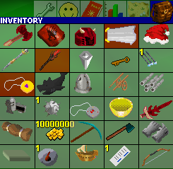 File:Inventory interface old1.png