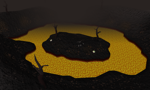 File:Lava island old.png