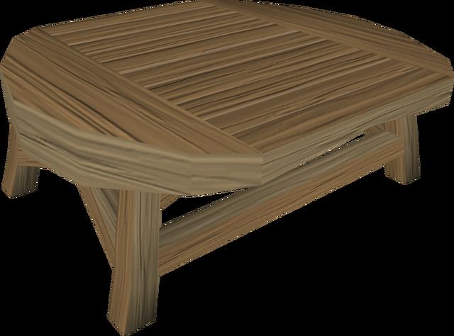 File:Oak kitchen table built.png