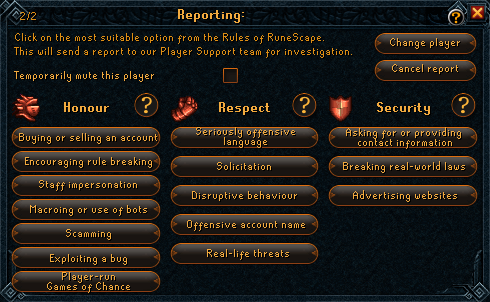 File:Player mod report 2.png