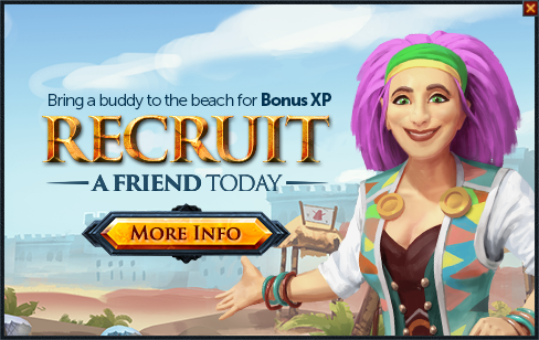 File:Recruit a Friend to Beach popup.png