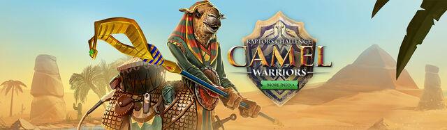 File:Camel warriors head banner.jpg