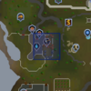 Crafting Guild mining site