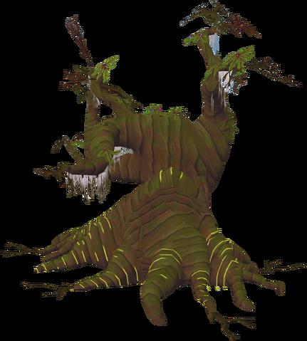 File:Elder tree.png