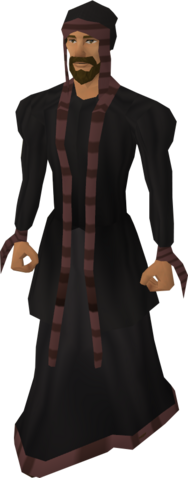 File:Evil Dave (Shadow of the Storm).png
