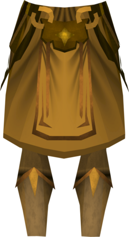 File:Golden warpriest of Saradomin greaves detail.png