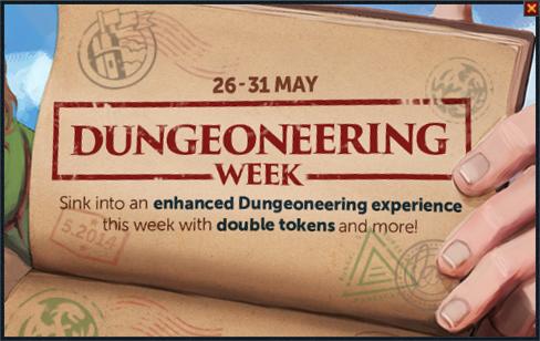 File:RS Roadtrip Dungeoneering week popup.png