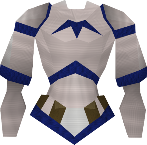 File:Saradomin robe top detail.png