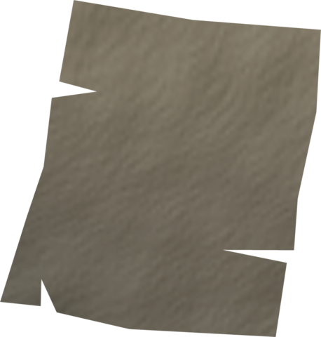 File:Scrap of parchment detail.png
