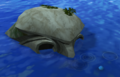 Submerged statue.png