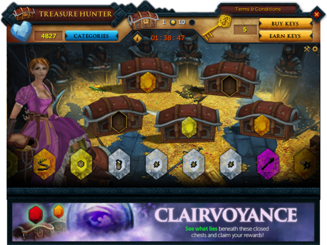File:Treasure Hunter Clairvoyance interface.png